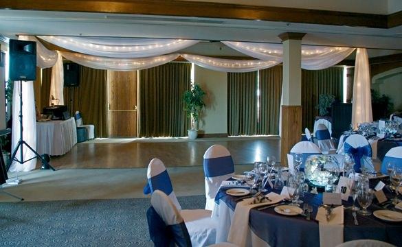 Kelowna Wedding Event Planners Ttm Events Corporate Rentals